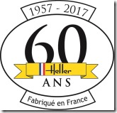 L'histoire du forum Heller-forever Cid_5410