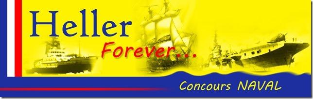 L'histoire du forum Heller-forever Cid_8d10
