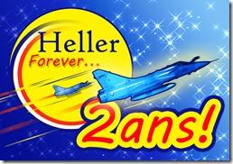 L'histoire du forum Heller-forever Cid_9210