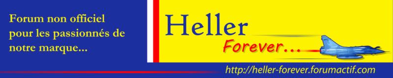 Les logos ou bannières du forum Heller-ForEver ... Cid_d911
