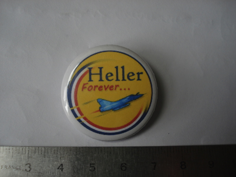 L'histoire du forum Heller-forever Dsc06310