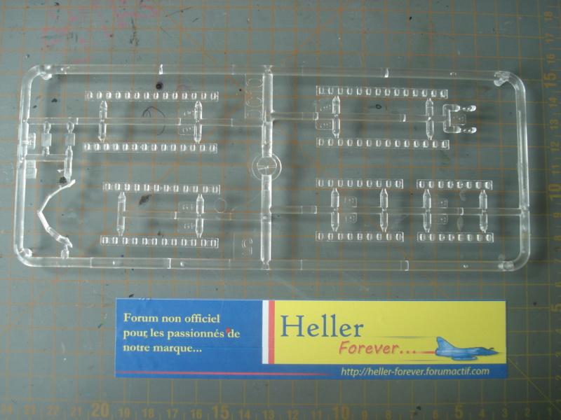 [HELLER] Douglas DC10-30 AEROMEXICO 1/125ème -ref:80460 Dsc07226