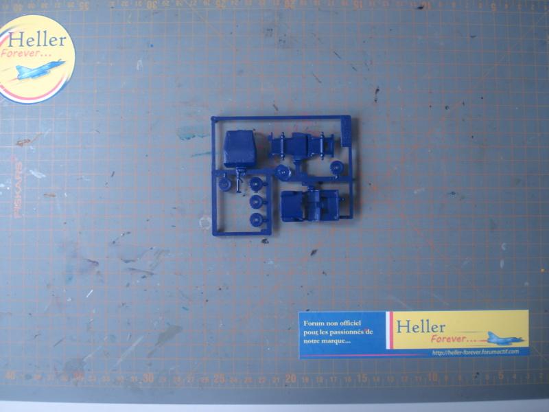JEEP US type KINDER   Dsc07227