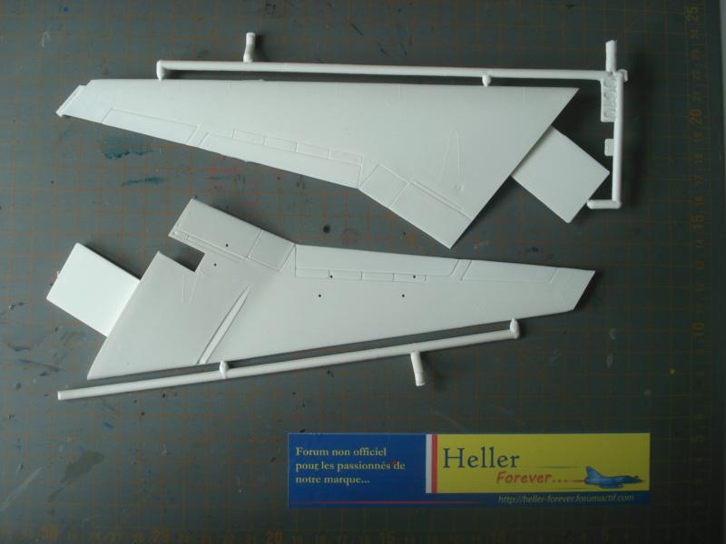 [HELLER] Douglas DC10-30 AEROMEXICO 1/125ème -ref:80460 Dsc07313