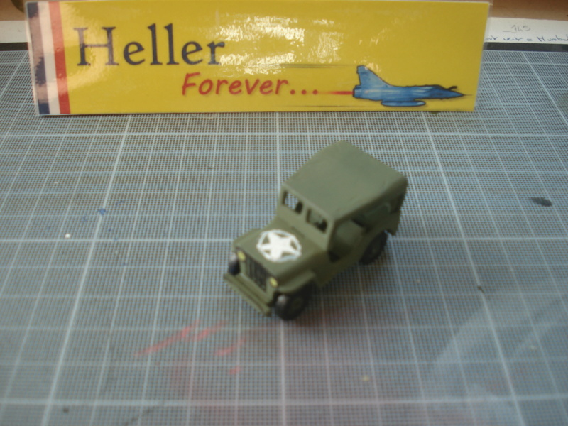 """Jeep  """"kinder"""" US  Dsc07320"""