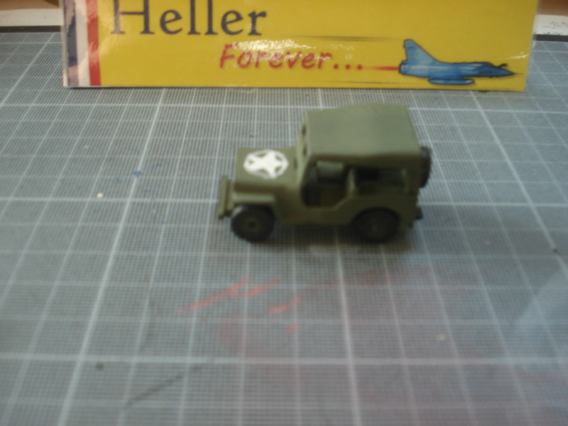 """Jeep  """"kinder"""" US  Dsc07321"""