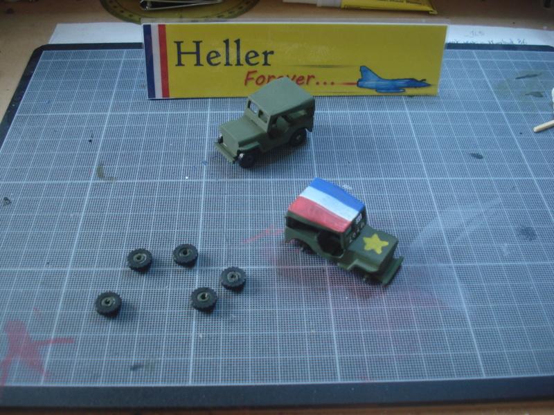 """Jeep  """"kinder"""" US  Dsc07322"""