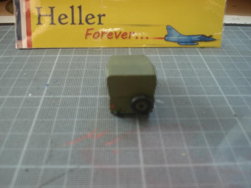 JEEP US type KINDER   Dsc07323