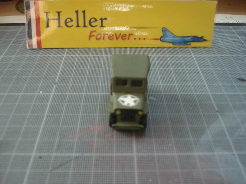 """Jeep  """"kinder"""" US  Dsc07324"""