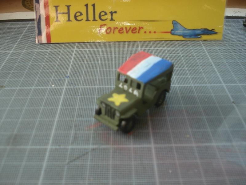 """Jeep  """"kinder"""" US  Dsc07325"""