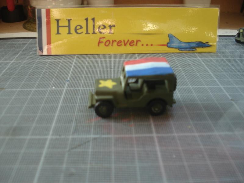 """Jeep  """"kinder"""" US  Dsc07326"""