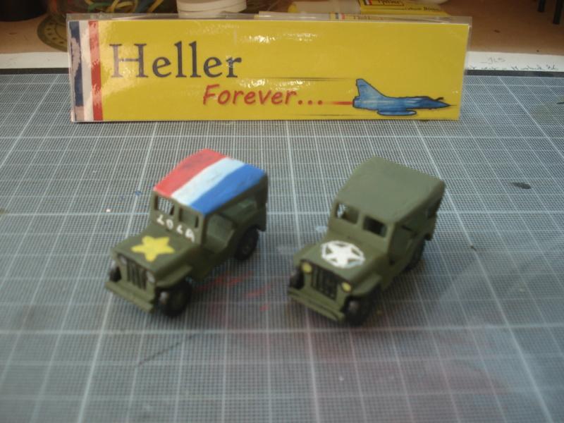 """Jeep  """"kinder"""" US  Dsc07327"""