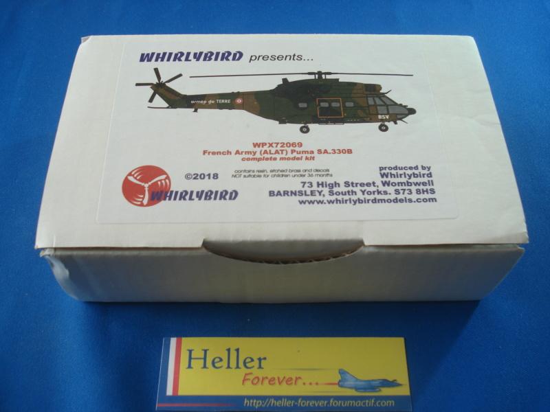 Heller-ForEver : Forum Maquettes de la passion Heller - Portail Dsc07486