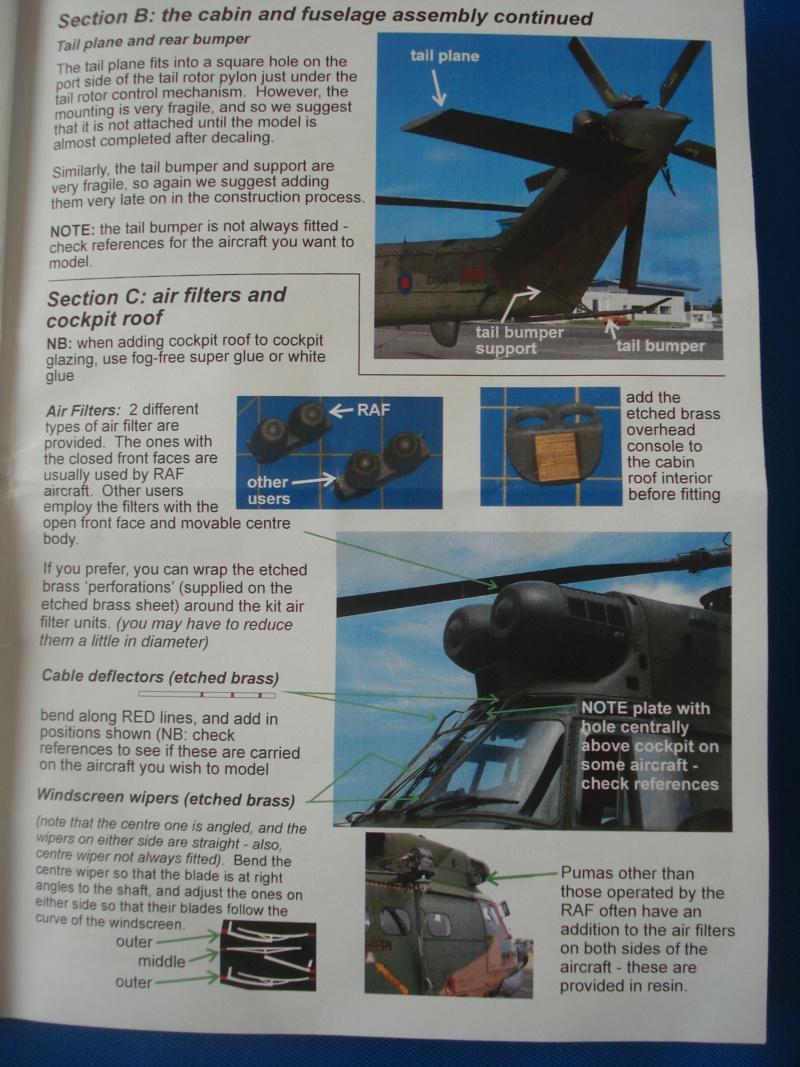 [WHIRLYBIRD]Sa 330b Puma ALAT ref WPX72069  1/72e Dsc07525