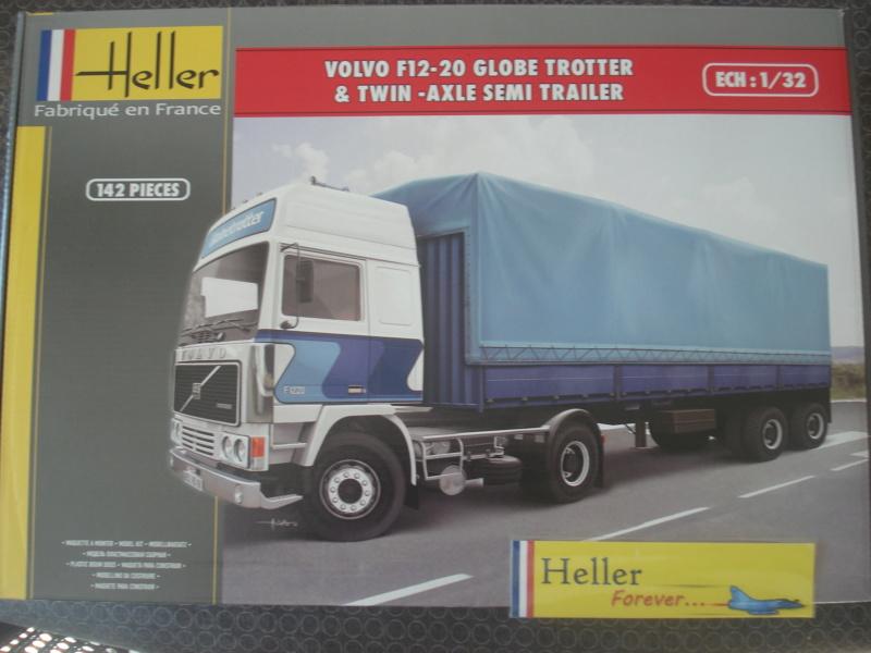 Les achats de Laurent (tiger60) - Page 7 Dsc07712