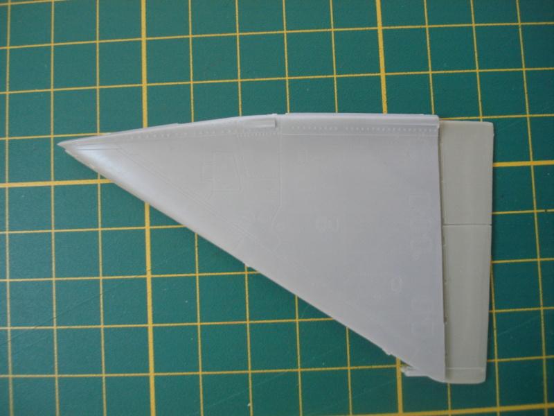 [MODELSVIT] DASSAULT MIRAGE 2000 C 1/72ème Réf 72073 Dsc08491