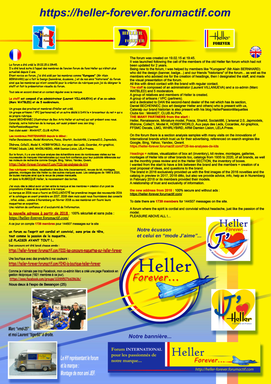 L'histoire du forum Heller-forever - Page 3 Flyer_11