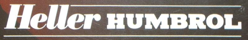les différents logo HELLER Logo_e10