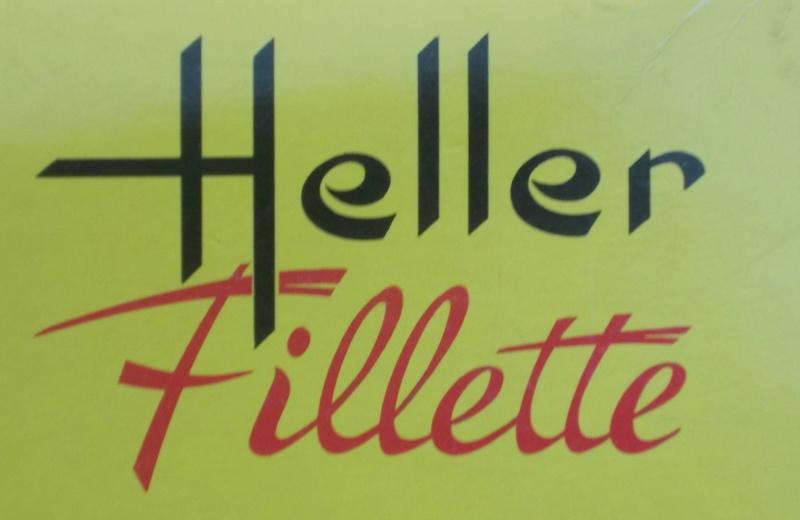 les différents logo HELLER Logo_h10