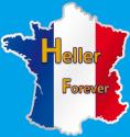 Les logos ou bannières du forum Heller-ForEver ... Logo_h10