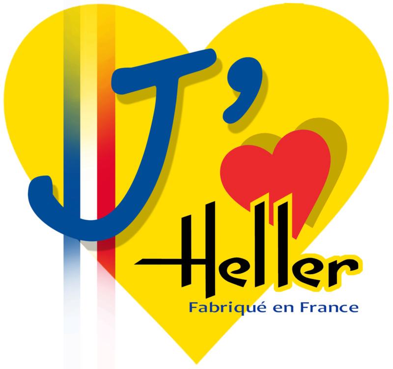Les logos ou bannières du forum Heller-ForEver ... Logoja11