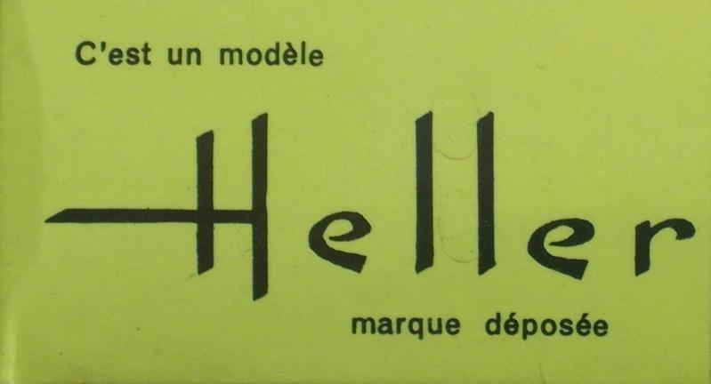 les différents logo HELLER Logos_11