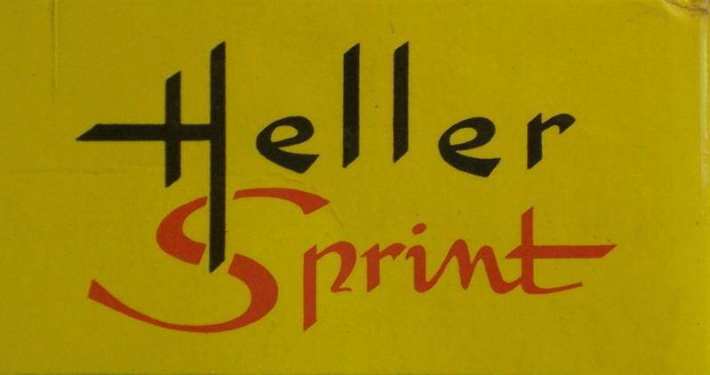 les différents logo HELLER Logos_12