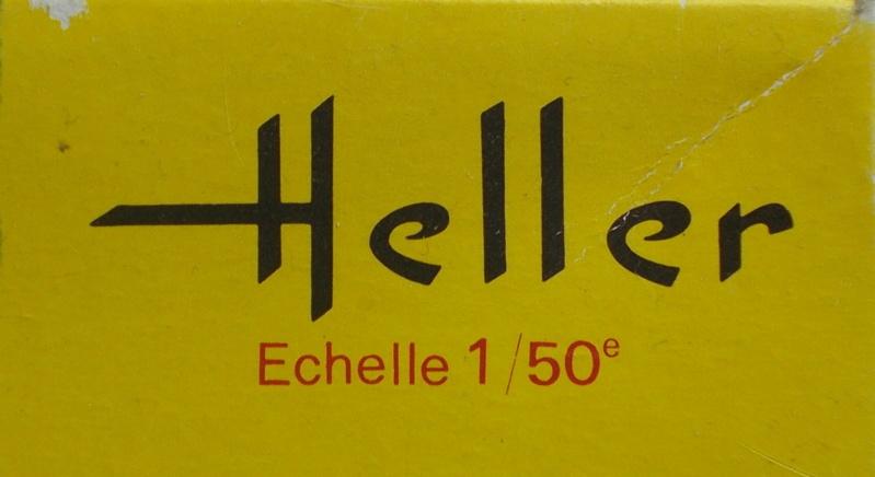 les différents logo HELLER Logos_14