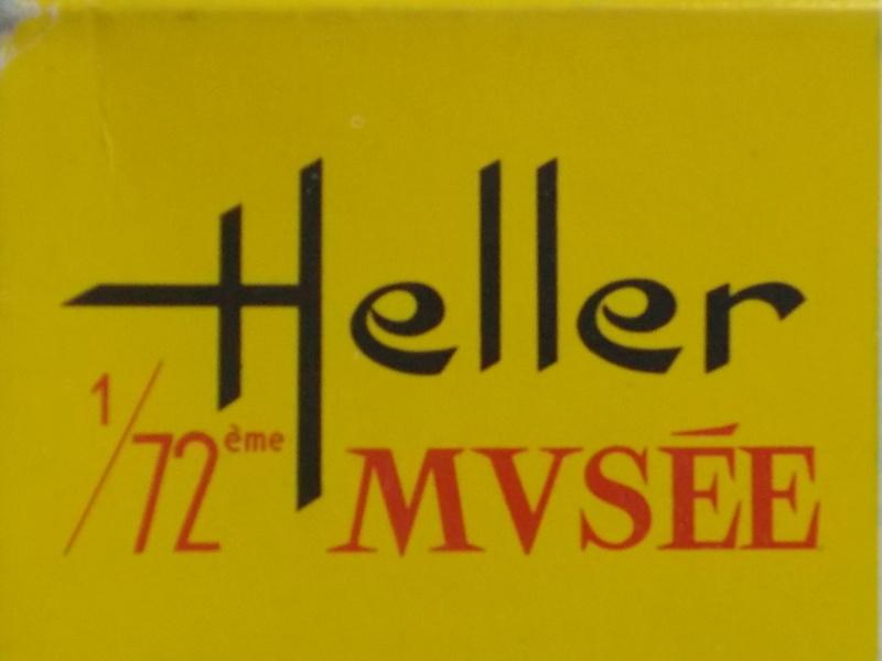 les différents logo HELLER Logos_16