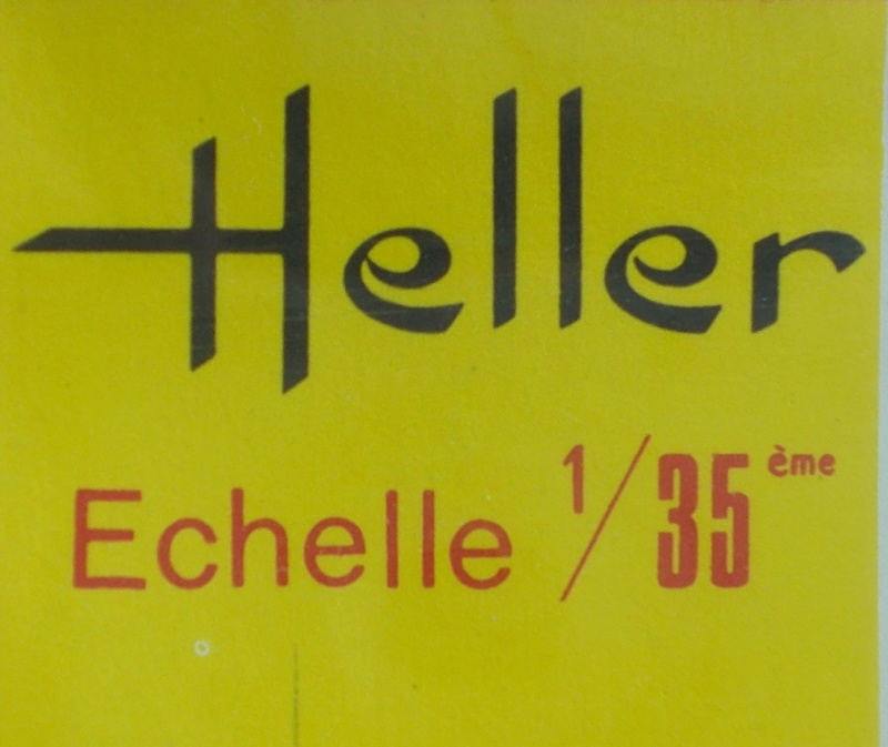 les différents logo HELLER Logos_17