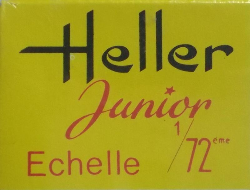 les différents logo HELLER Logos_18