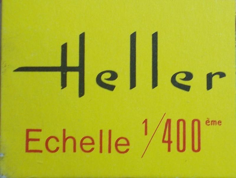 les différents logo HELLER Logos_20