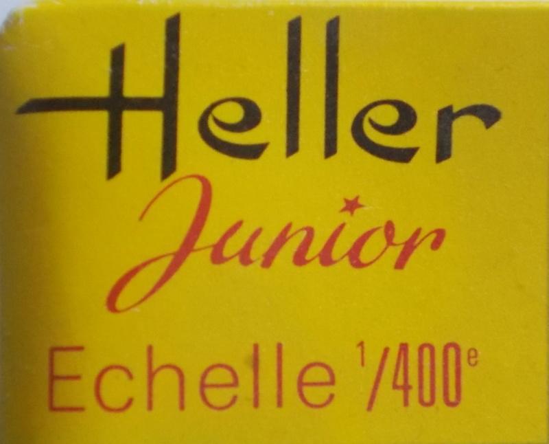 les différents logo HELLER Logos_21