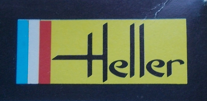 les différents logo HELLER Logos_23