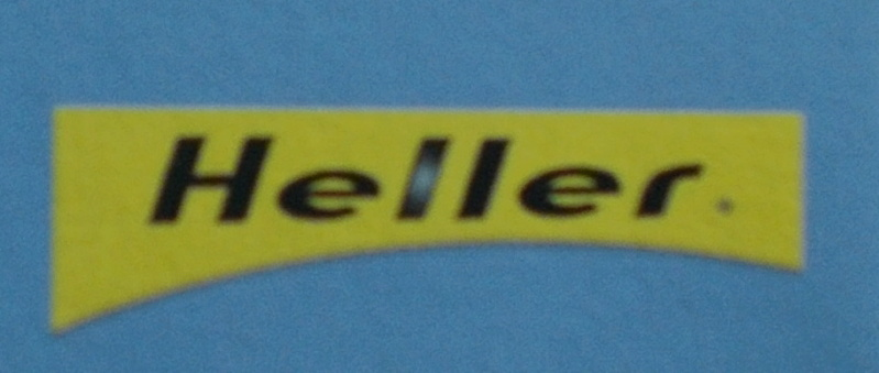 les différents logo HELLER Logos_26