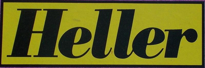les différents logo HELLER Logos_27