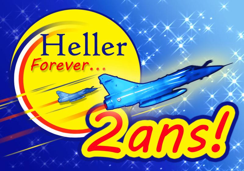 Les logos ou bannières du forum Heller-ForEver ... Patch_10