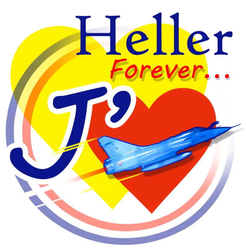 Les logos ou bannières du forum Heller-ForEver ... Patchh11