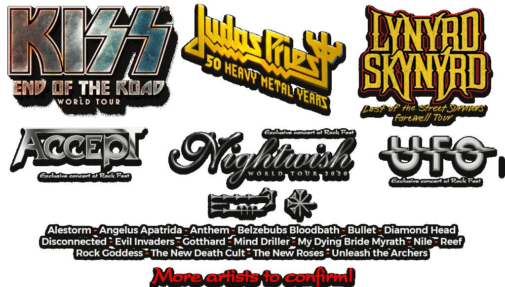 ROCK FEST BARCELONA 2020 Logos-10