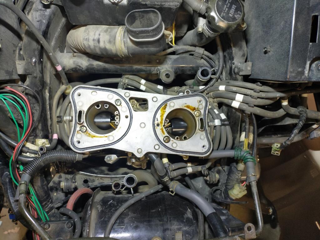 TUTO - Réfection des carburateurs GL1500 Img20213