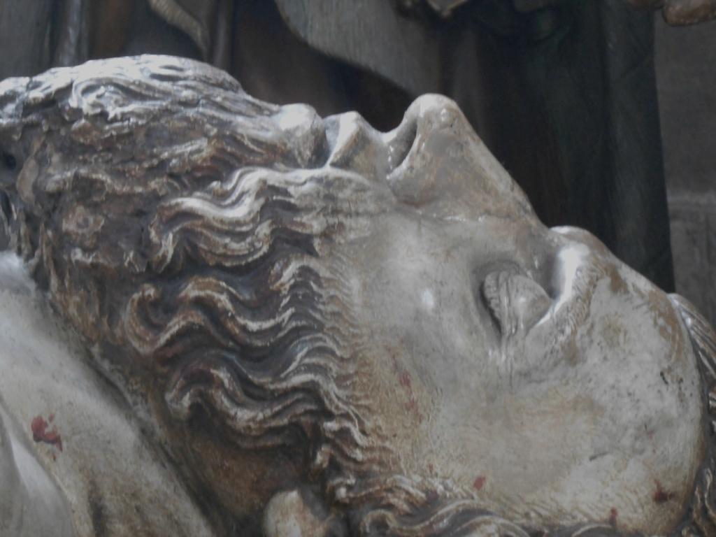 Sculpture 20180819