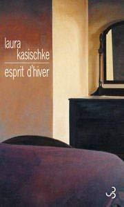 Laura Kasischke 31plji10