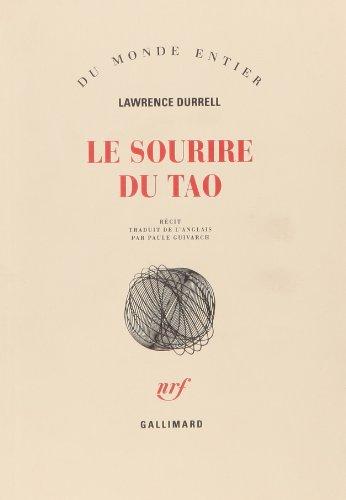 Tag autobiographie sur Des Choses à lire 31txlc10