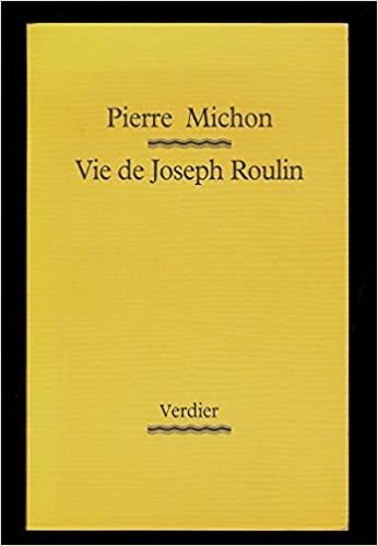 ecriture - Pierre Michon - Page 3 410dw410