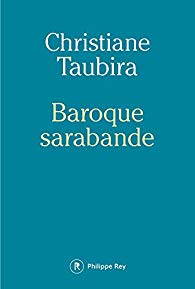 Christiane Taubira 41d5jt10
