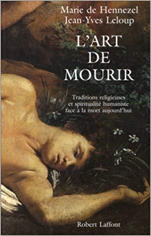 Marie de Hennezel et Jean-Yves Leloup 517wg010