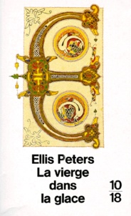 Edith Pargeter (Ellis Peters) 97822610