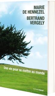 Marie de Hennezel et Bertrand Vergely 97823510