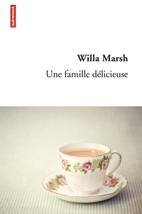 Willa Marsh C_une-10