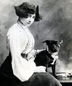 Colette Colett10